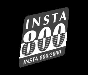 dataknowhow-insta800-kvalitetskontrol
