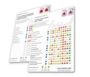 dataknowhow-hygiejne-infektion-inspektion