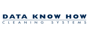 Data-know-how logo