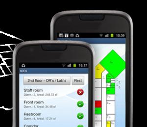 slide-dk-rengoeringssystemet-version-4