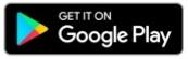 dataknowhow_idex_kvalitetskontrol_android_gp