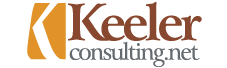 keeler_consulting