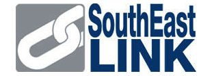 south_east_link