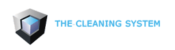 the_cleaning_system