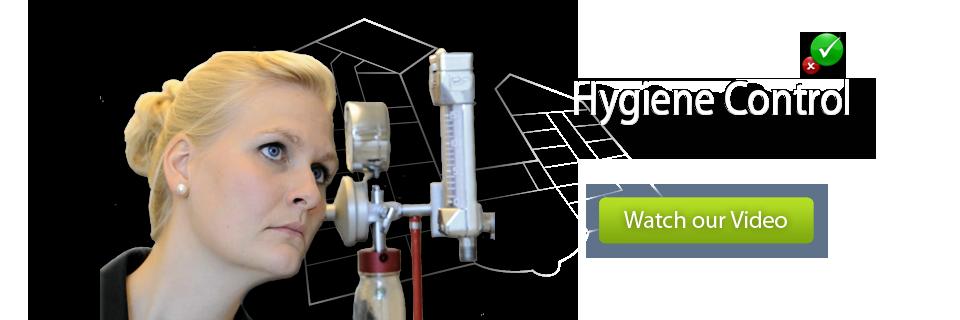 http://dataknowhow.com/wp-content/uploads/2016/11/Slide-EN-Hygiejnekontrol.png