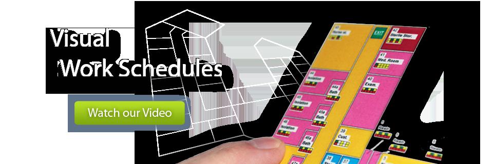 http://dataknowhow.com/wp-content/uploads/2016/11/Slide-EN-Visuel-planlaegning.png