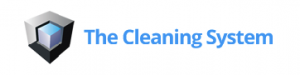 Thecleaningsystem.be